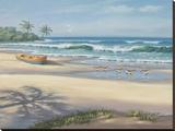 Sandpiper March I