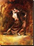 The Tango