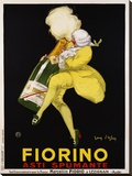 Fiorino Asti Spumante  1922