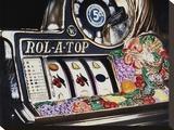 Rol-A-Top