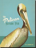 Pelican Pub