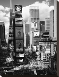 Times Square  New York  USA