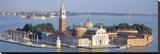Isola di S Giorgio Maggiore  Venice