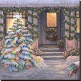 Welcome to Christmas