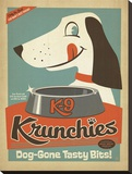 K-9 Krunchies
