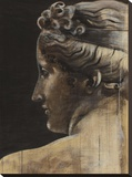 Paolina Borghese