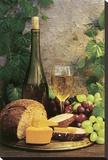 Wine Club l
