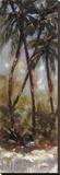 Contempo Palm I