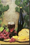 Wine Club ll