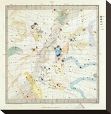 Celestial Anno 1830: No 2 Dec  Jan Feb  c1844