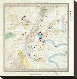 Celestial Anno 1830: No 2 Dec  Jan Feb  c1844