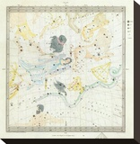 Celestial Anno 1830: No 3 March  April  May  c1844