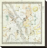Celestial Anno 1830: No 4 June  July  Aug  c1844