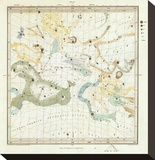 Celestial Anno 1830: No 1 Sept  Oct  Nov  c1844