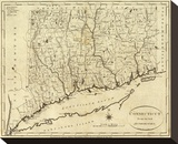 Connecticut  c1796