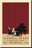 Le Pianola