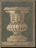 Neo Classical Urn
