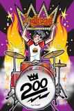 Archie Comics Cover: Jughead No200