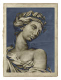 Sculptural Renaissance I
