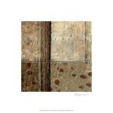 Earthen Textures VIII