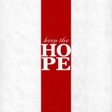 Keep the Hope