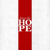 Keep the Hope