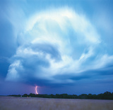 Cloudburst I