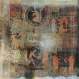 Etruscan Vision IV