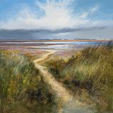 Seaside Path