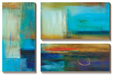 In Your Dreams Tableau multi toiles par Penny Benjamin Peterson
