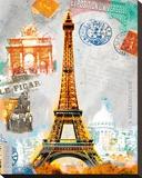Paris Vintage