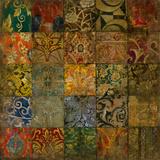 Mosaic II