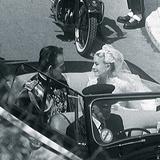 Grace Kelly VIII