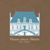 Vintage Chateau I