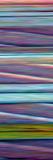 Plasma I Giclée par Tony Koukos