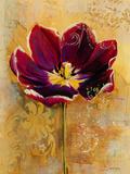 Floral Promices VI