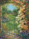 Abundant Spring II