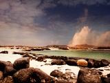 Canary Islands Lagunes