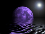 Moon Water