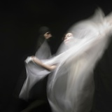 Swirling Dancer 6