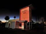 Cadillac Jacks Diner