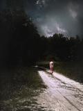 Stormy Skies II