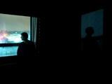 Hotel Nights1