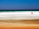 Summer Sands 2