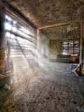 Urbex Sun
