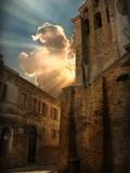 Citta Sant'Angelo