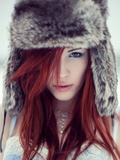Fur Hat