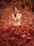 Autumn Queen