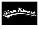 Team Edward - Forks  Washington