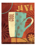 Cool Java II